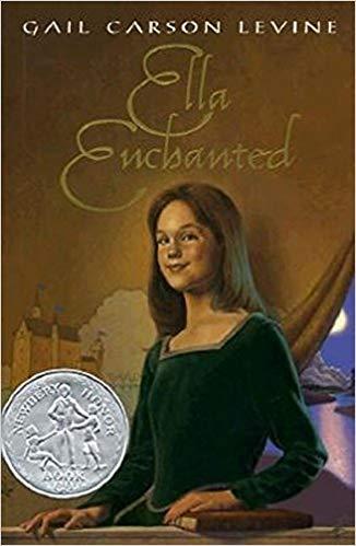 ella enchanted.jpg