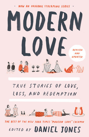 modern love.jpeg