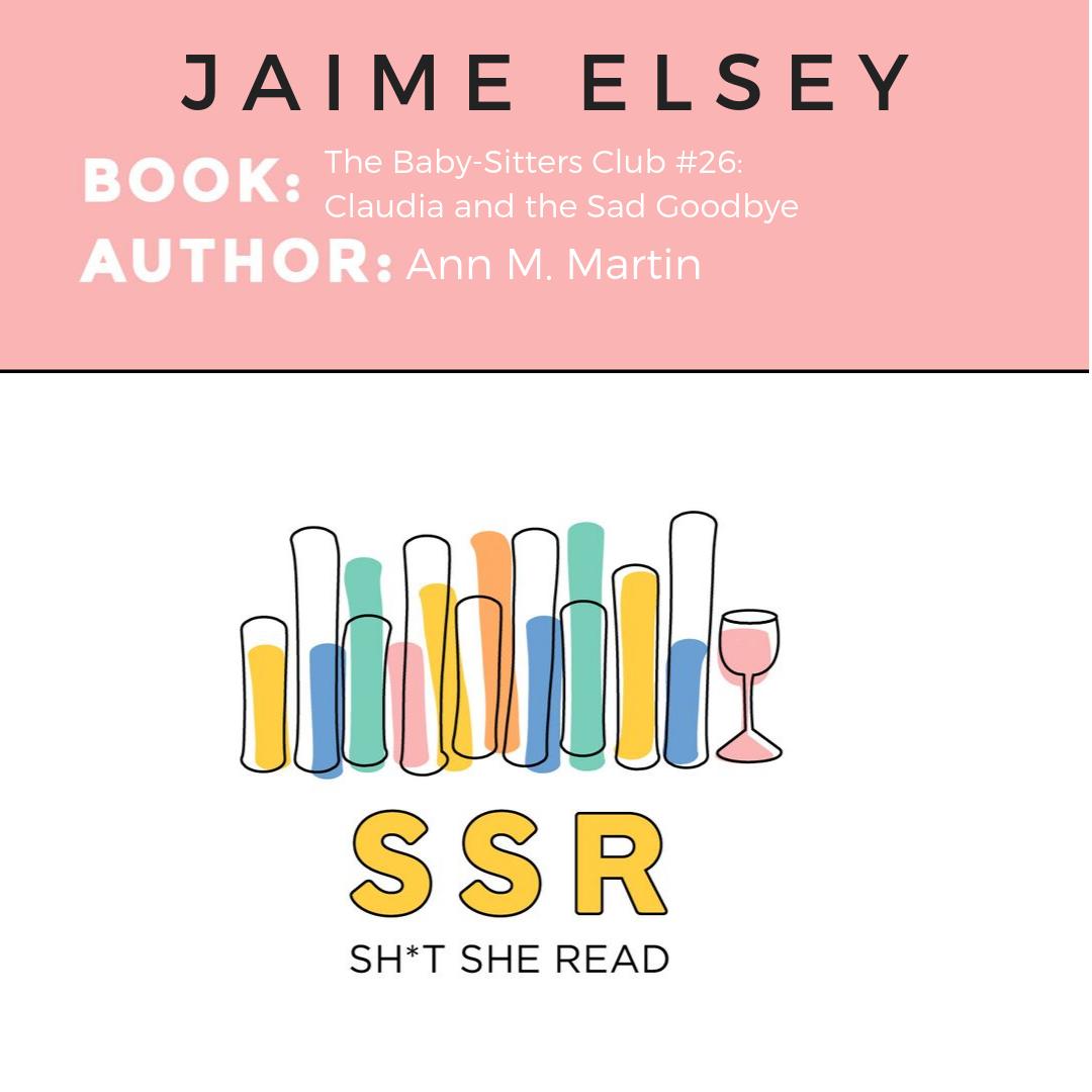 Jaime Elsey_BSC.png