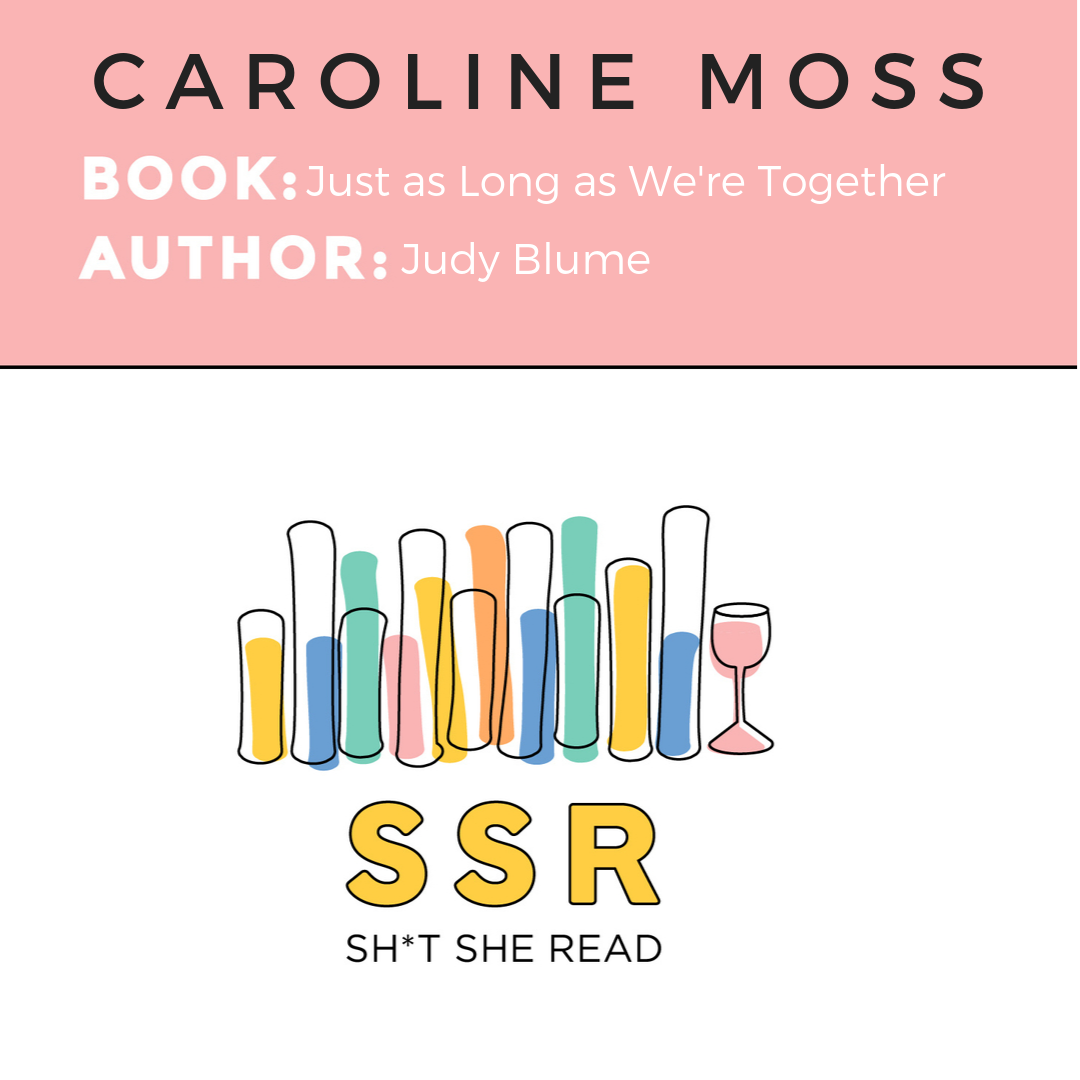 Caroline Moss_Just As Long As We're Together.png