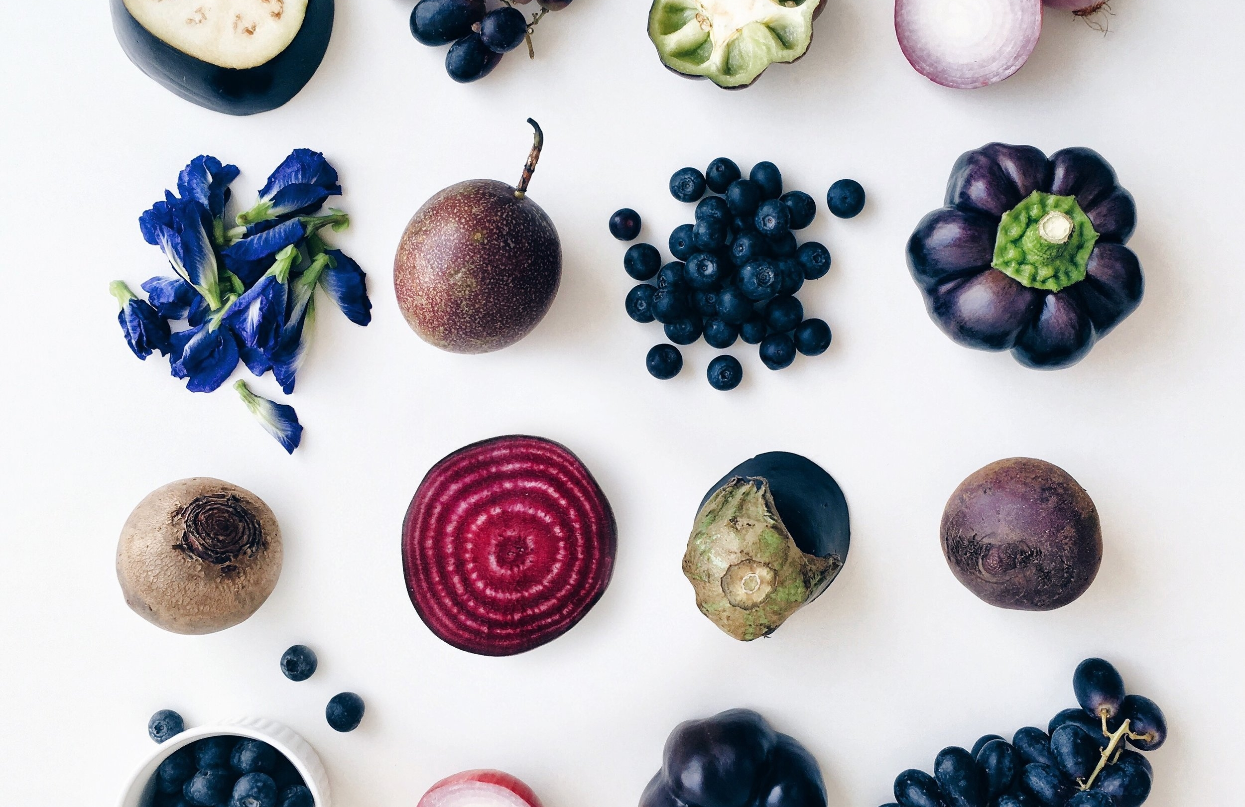 What is - Holistic Nutrition