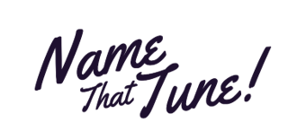 Name That Tune Logo.PNG