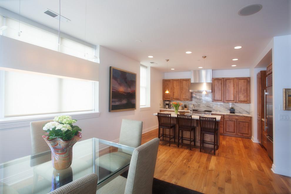 eclectic-kitchen-2.jpg