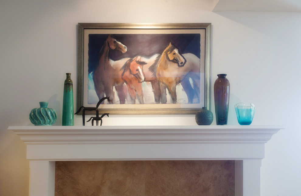 eclectic-living-room-4.jpg