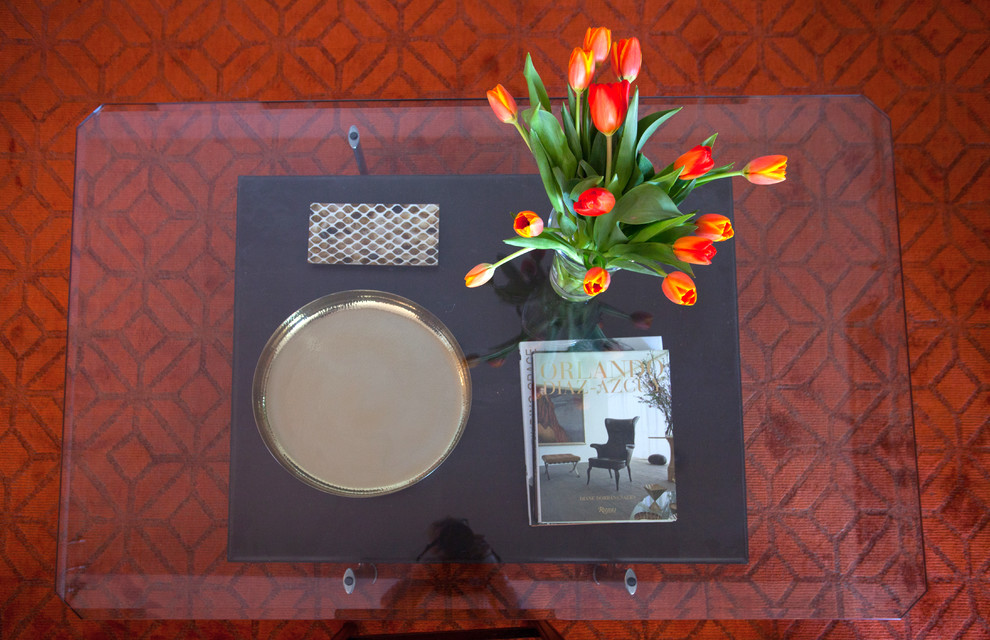 eclectic-living-room-1.jpg