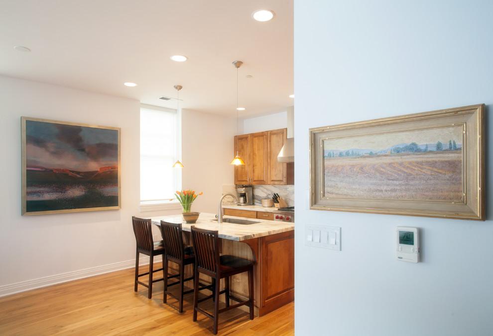 eclectic-kitchen-1.jpg