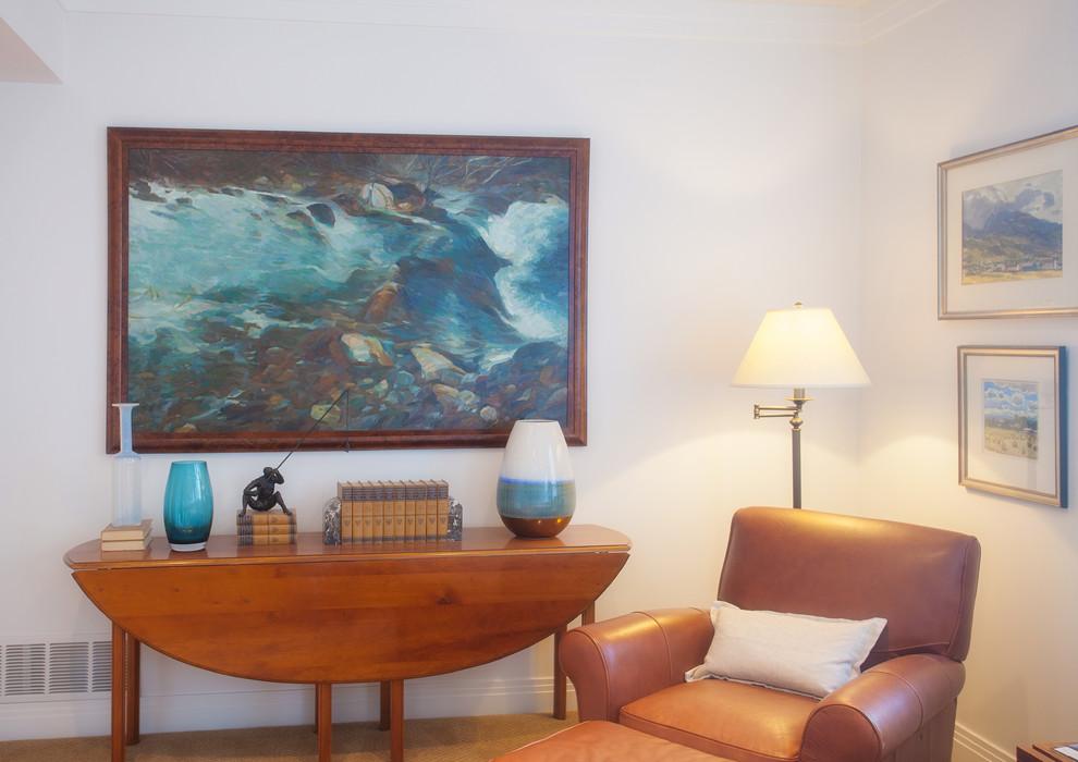 eclectic-living-room-2.jpg