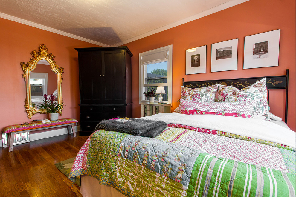 eclectic-bedroom-4.jpg