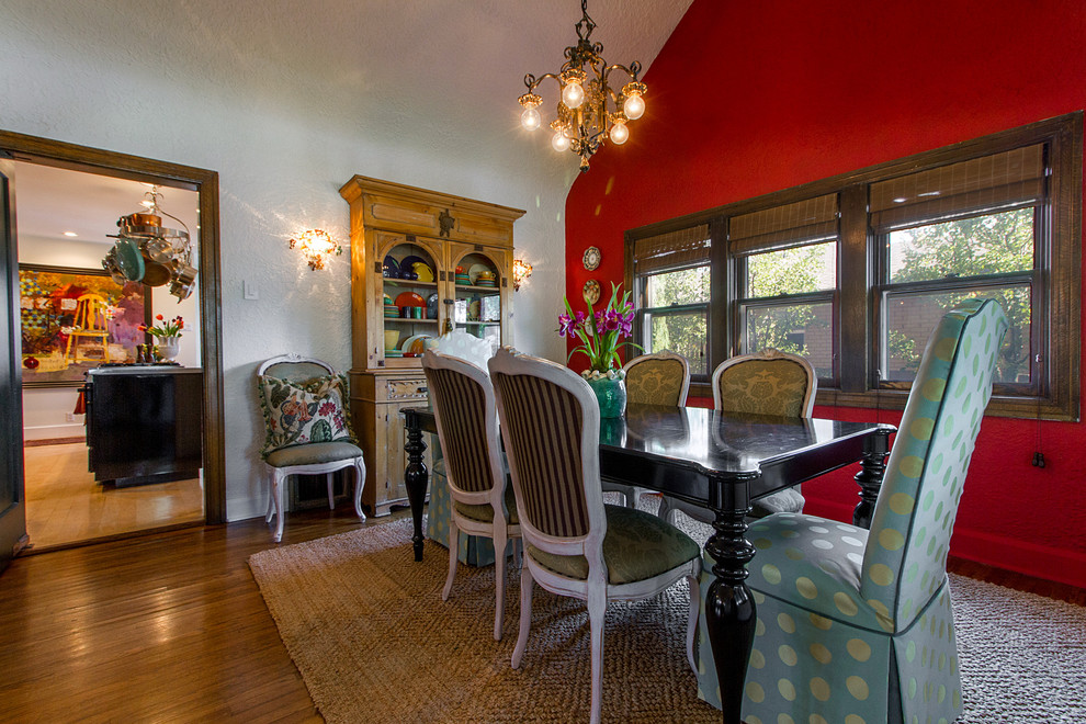 eclectic-dining-room-1.jpg