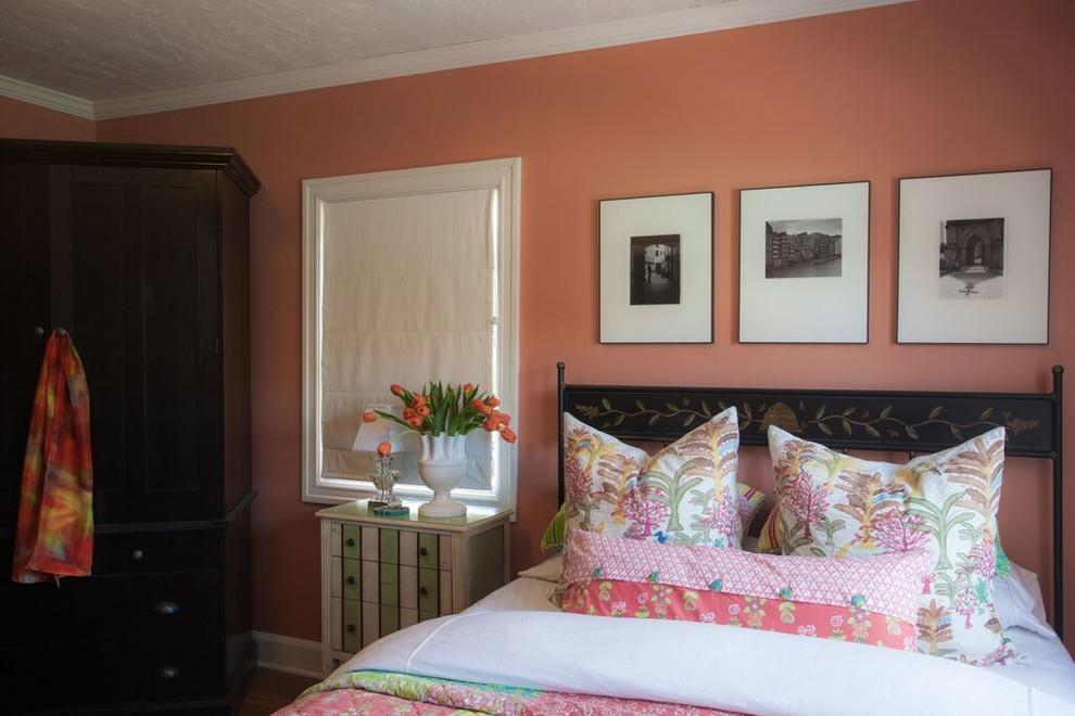 eclectic-bedroom-6.jpg