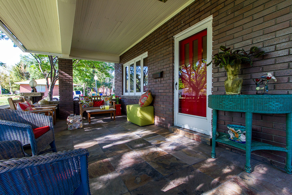 eclectic-porch-1.jpg