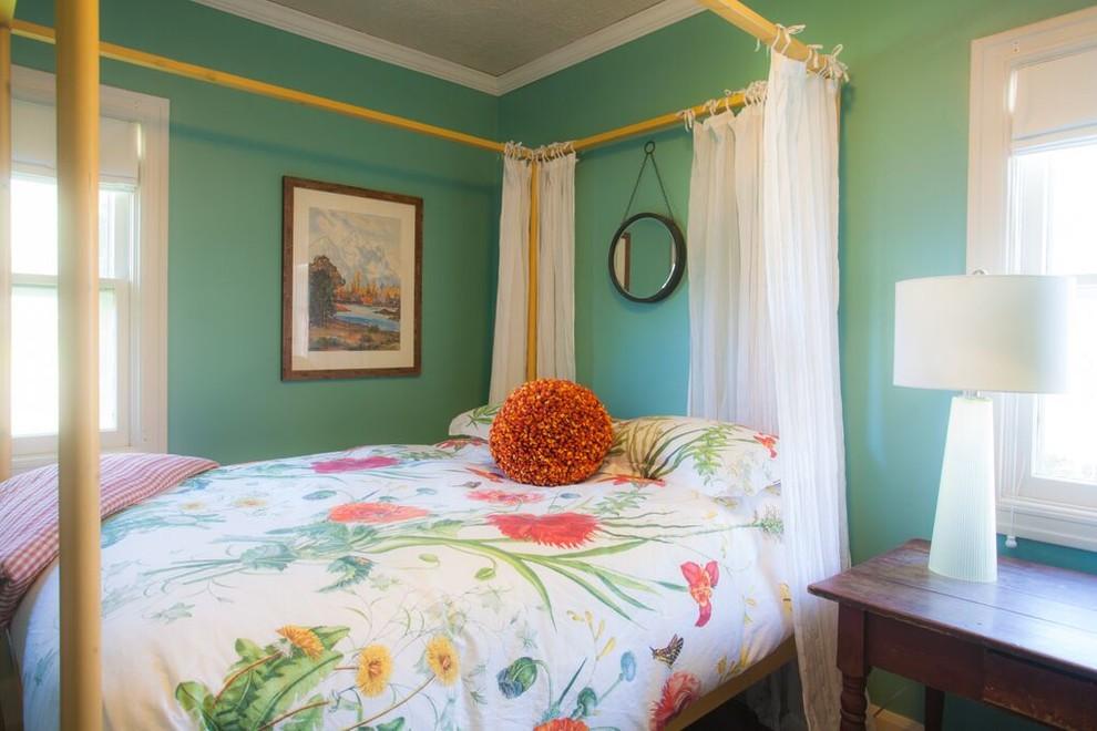 eclectic-bedroom-2.jpg