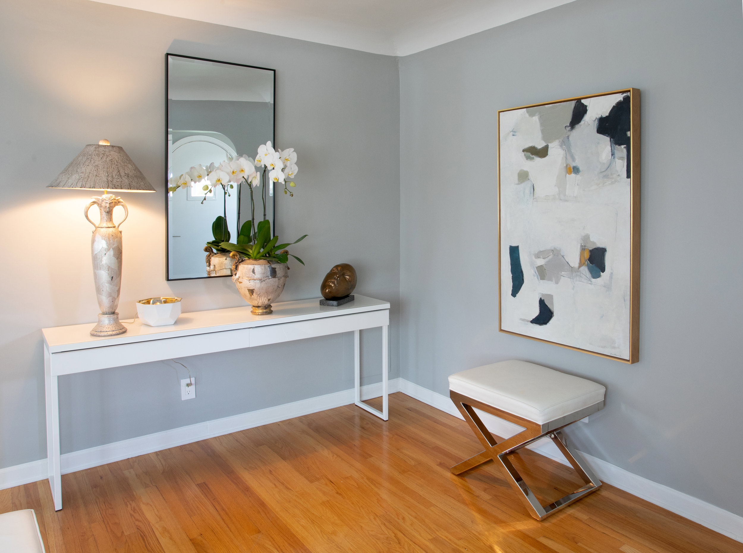 026 Bryan Ave JAID Interiors May 2019.jpg