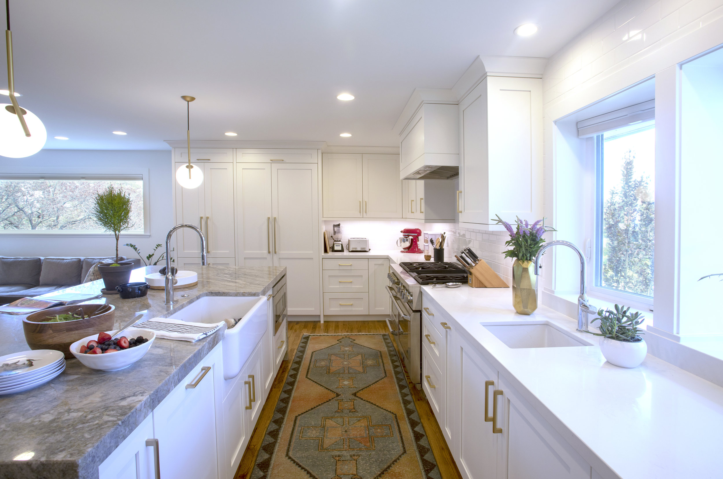 002 JAID  Crest View Kitchen June 2019.jpg
