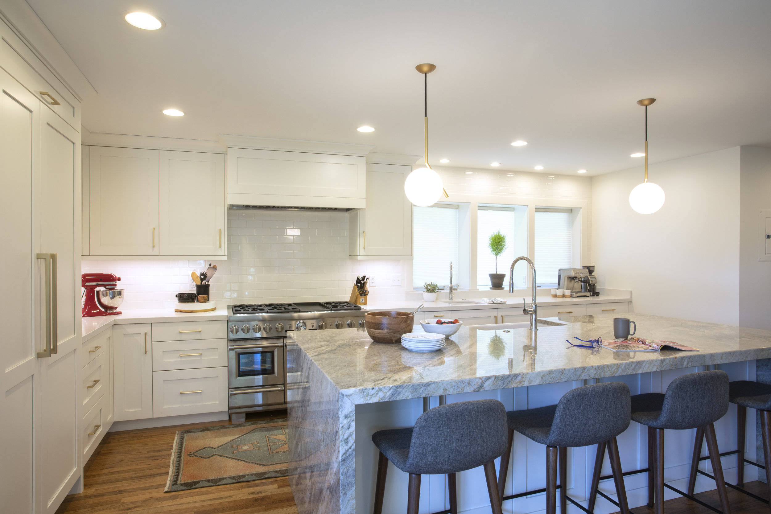 005 JAID  Crest View Kitchen June 2019.jpg