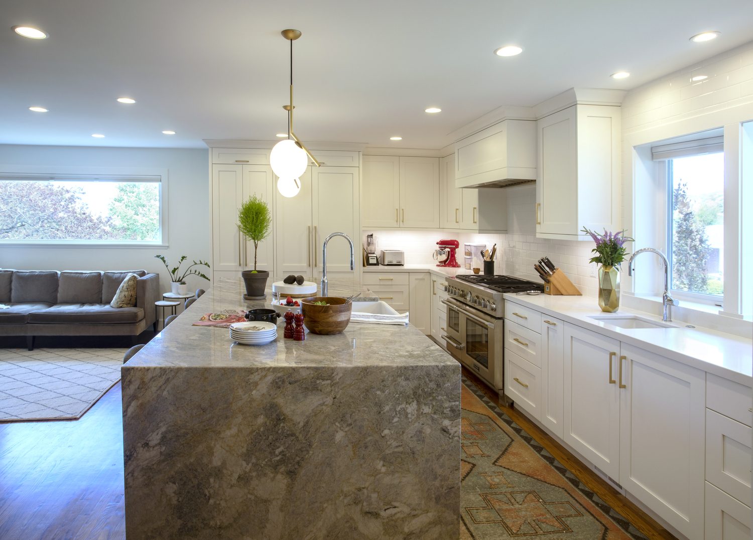 001 JAID  Crest View Kitchen June 2019.JPG