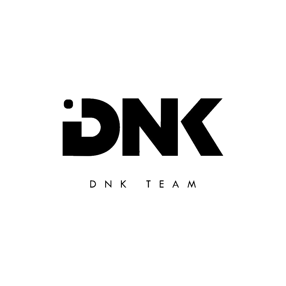 DNK logo transparent (black).png