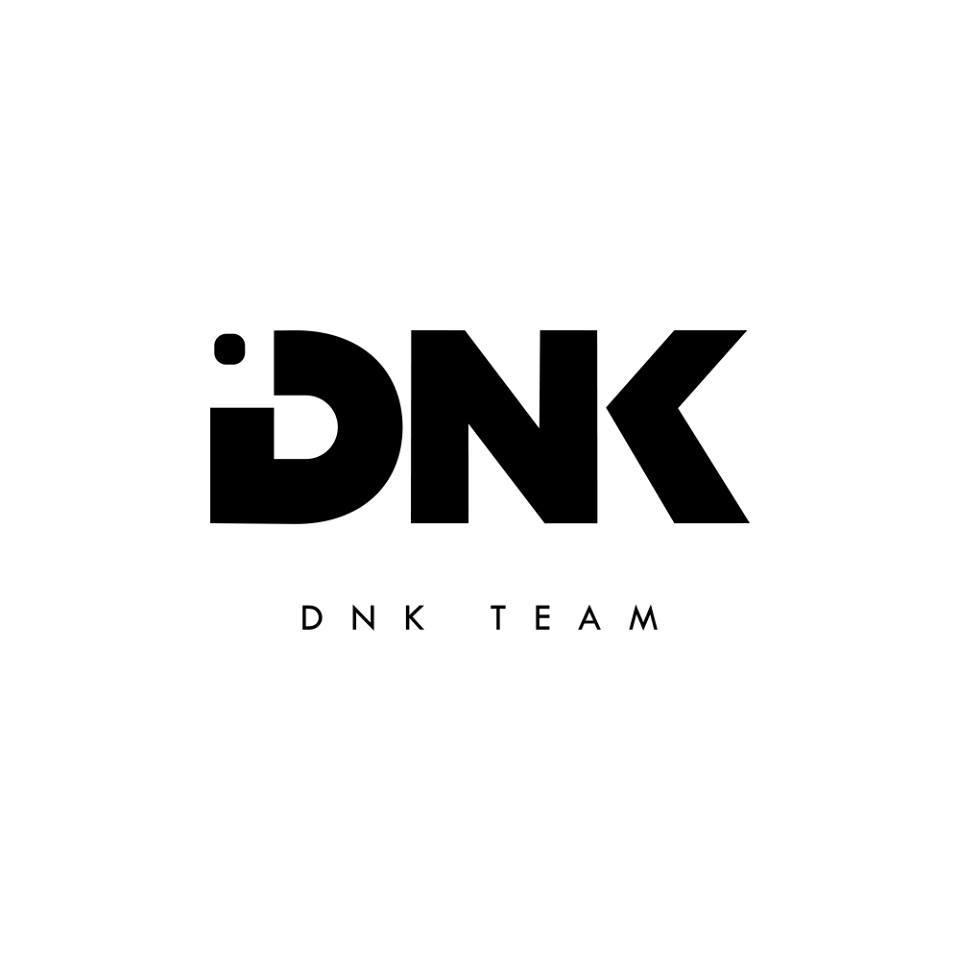 DNK logo transparent (black).png