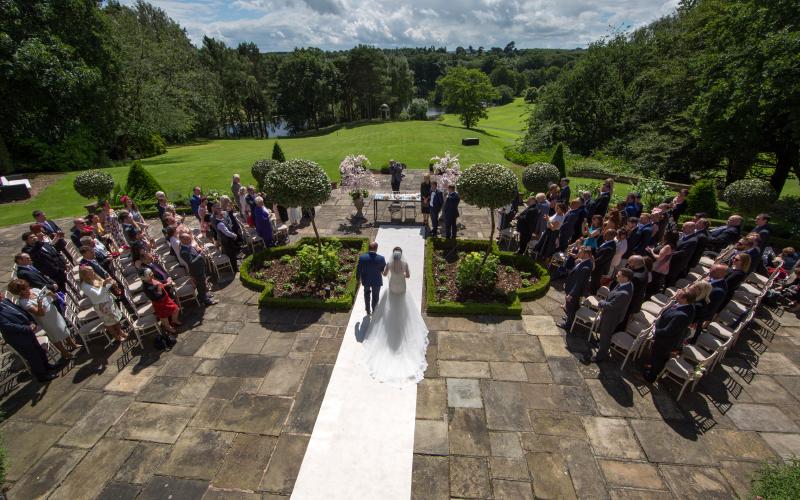 Wedding-Terrace.png