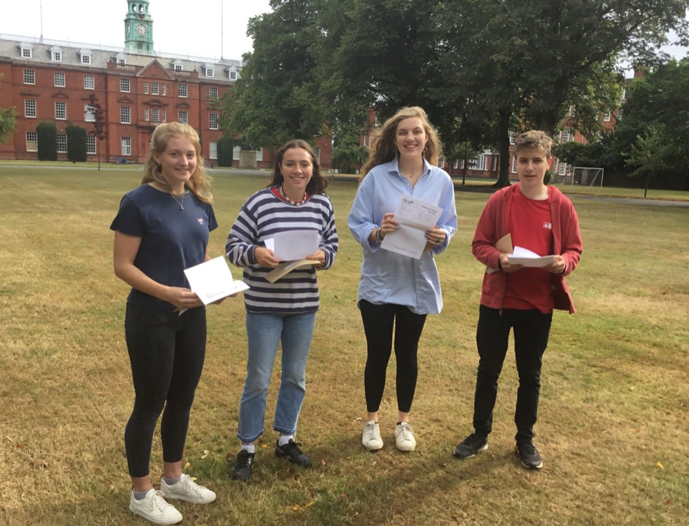 shrewsbury school ALevelResults2018.jpg
