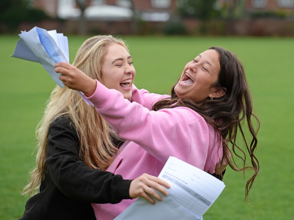 WGS A level 2018_ 03.Walker.A-level results.jpg