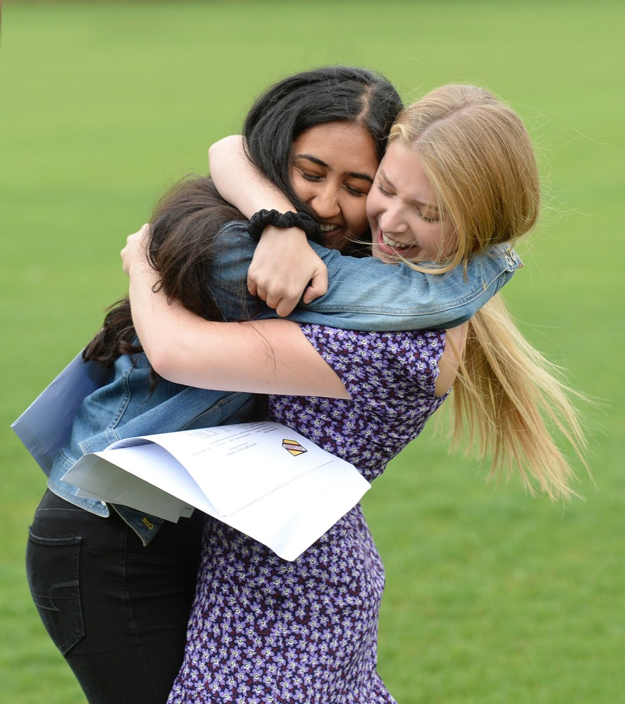 WGS A level 2018_ 01.Walker.A-level results.jpg