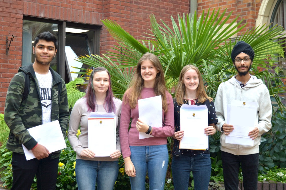 stockport grammar results image.jpg