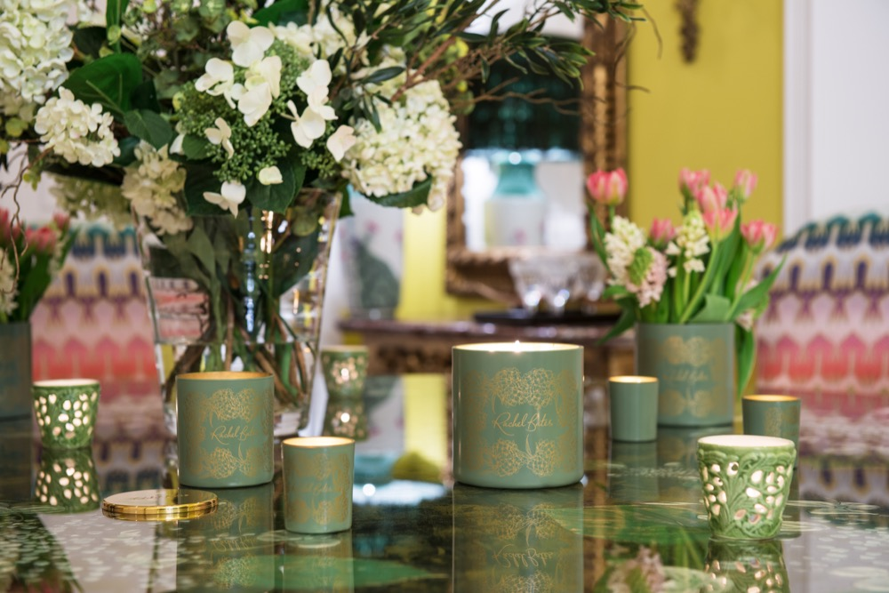 Botanical_Candles_Lifestyle_Shot_-_Image_3.jpg