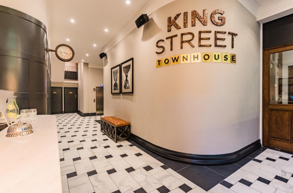 King-Street-Entrance.jpg
