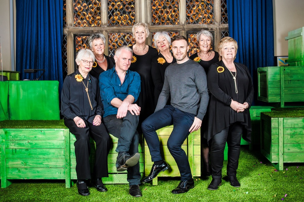 Tim_Firth__Gary_Barlow___the_original_Calendar_Girls_credit_Matt_Crockett.jpeg
