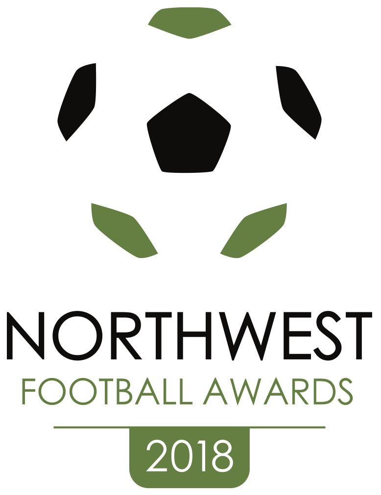 NWFA2018_LOGOS-Vertical copy.jpg