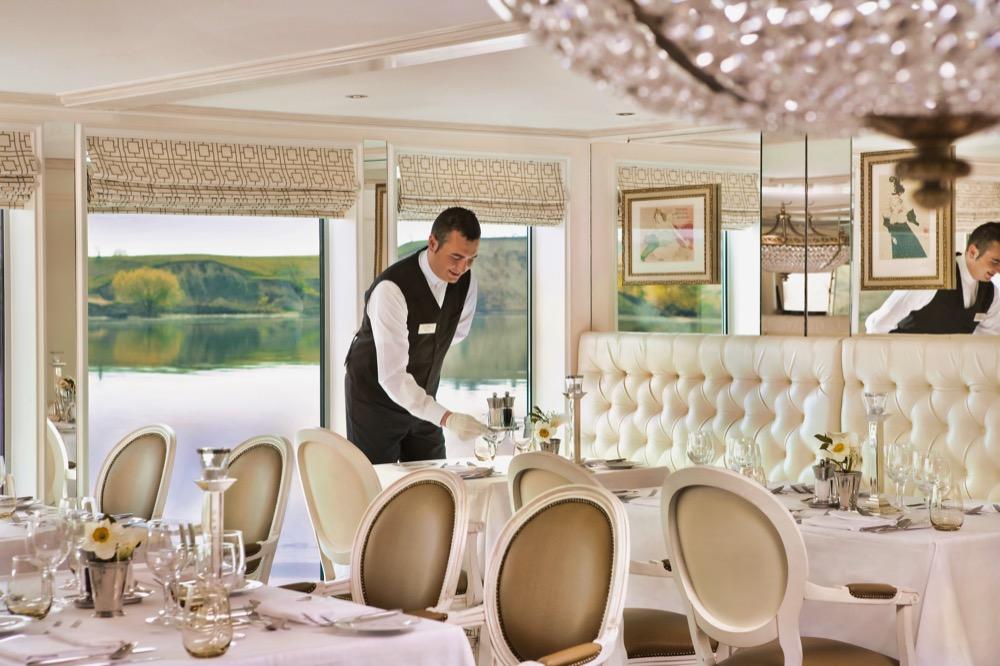 River_Countess_restaurant.jpeg