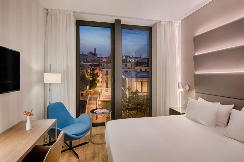 NH_Venezia_Rio_Novo_accommodation_x_3.jpeg