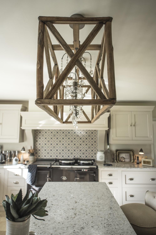 Kitchen_0001.jpg