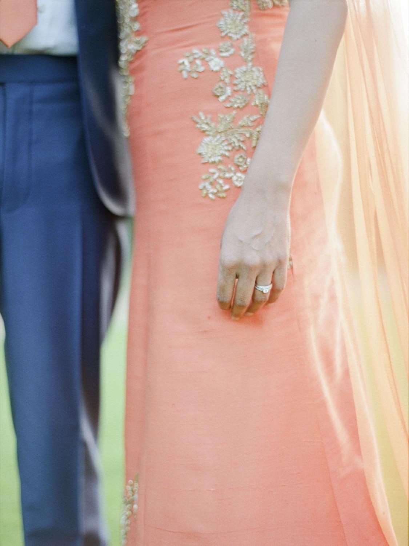 Wedding_ZosiaZachariaPhotography444.JPG