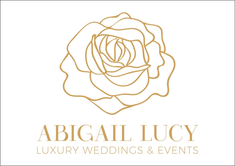 abigail_lucy_.jpg