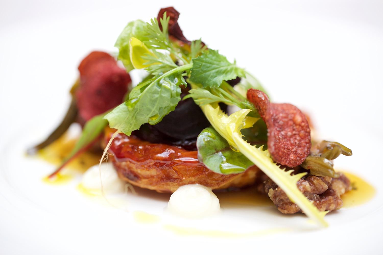 Chester Grosvenor - Brasserie Food 50.jpg