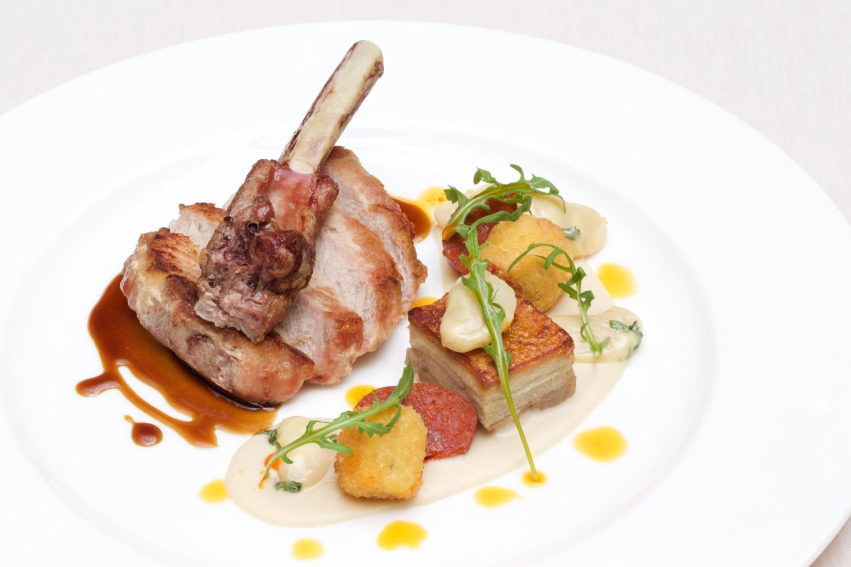 Chester Grosvenor - Brasserie Food 84.jpg