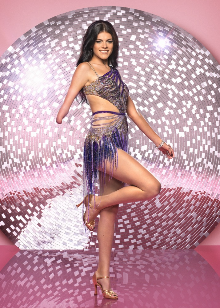 Laurn_Steadman_16427186-high_res-strictly-come-dancing-2018_(1).jpg