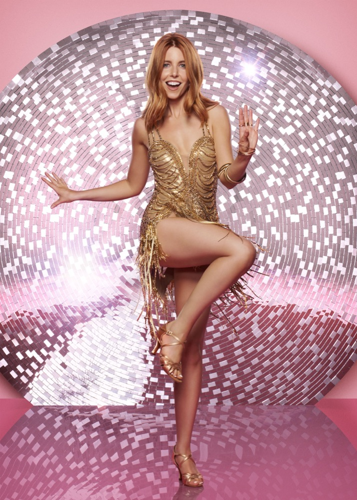 Stacey_Dooley_16427199-high_res-strictly-come-dancing-2018_(1).jpg