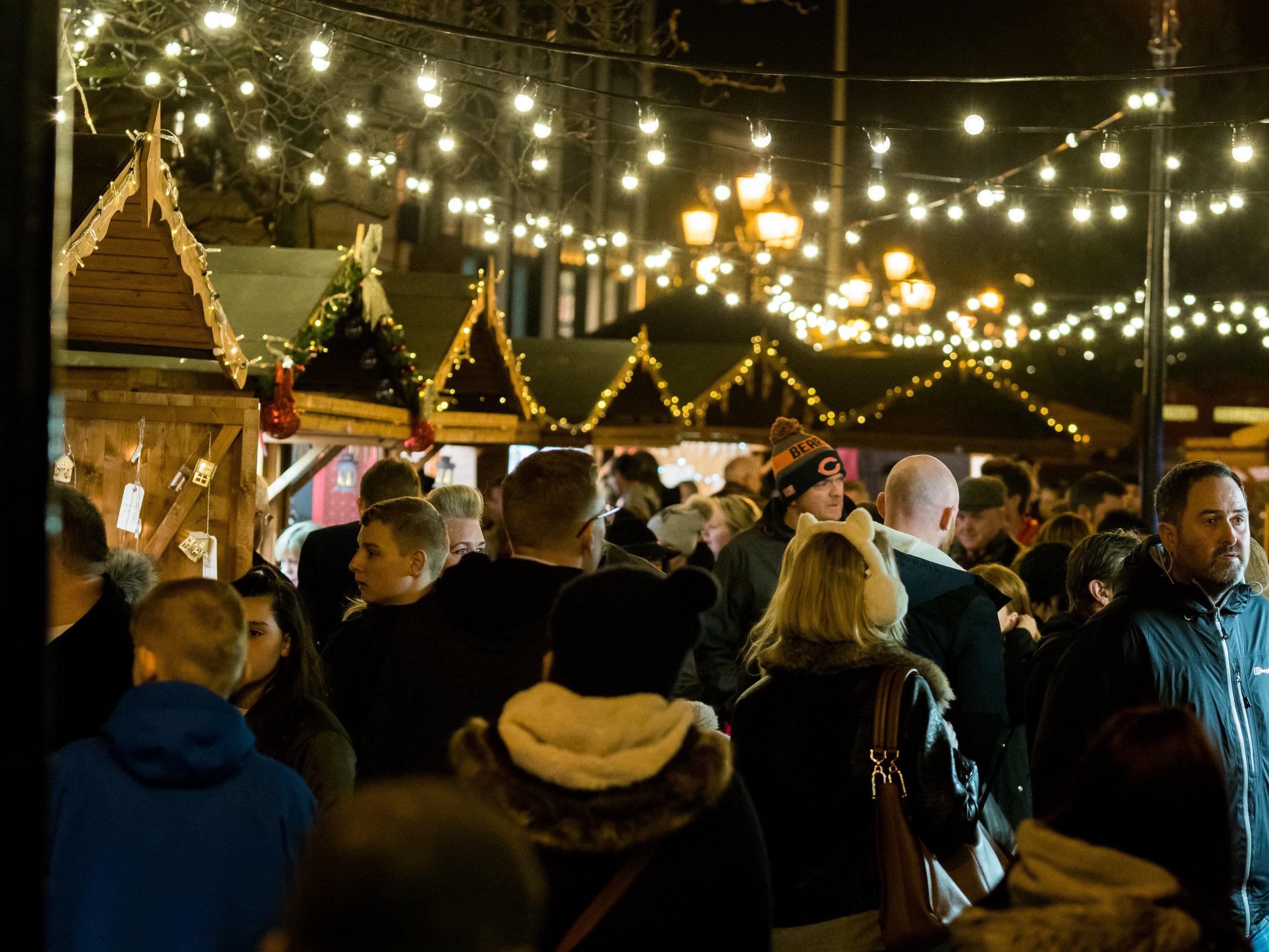 Chester_Christmas_Markets.jpg
