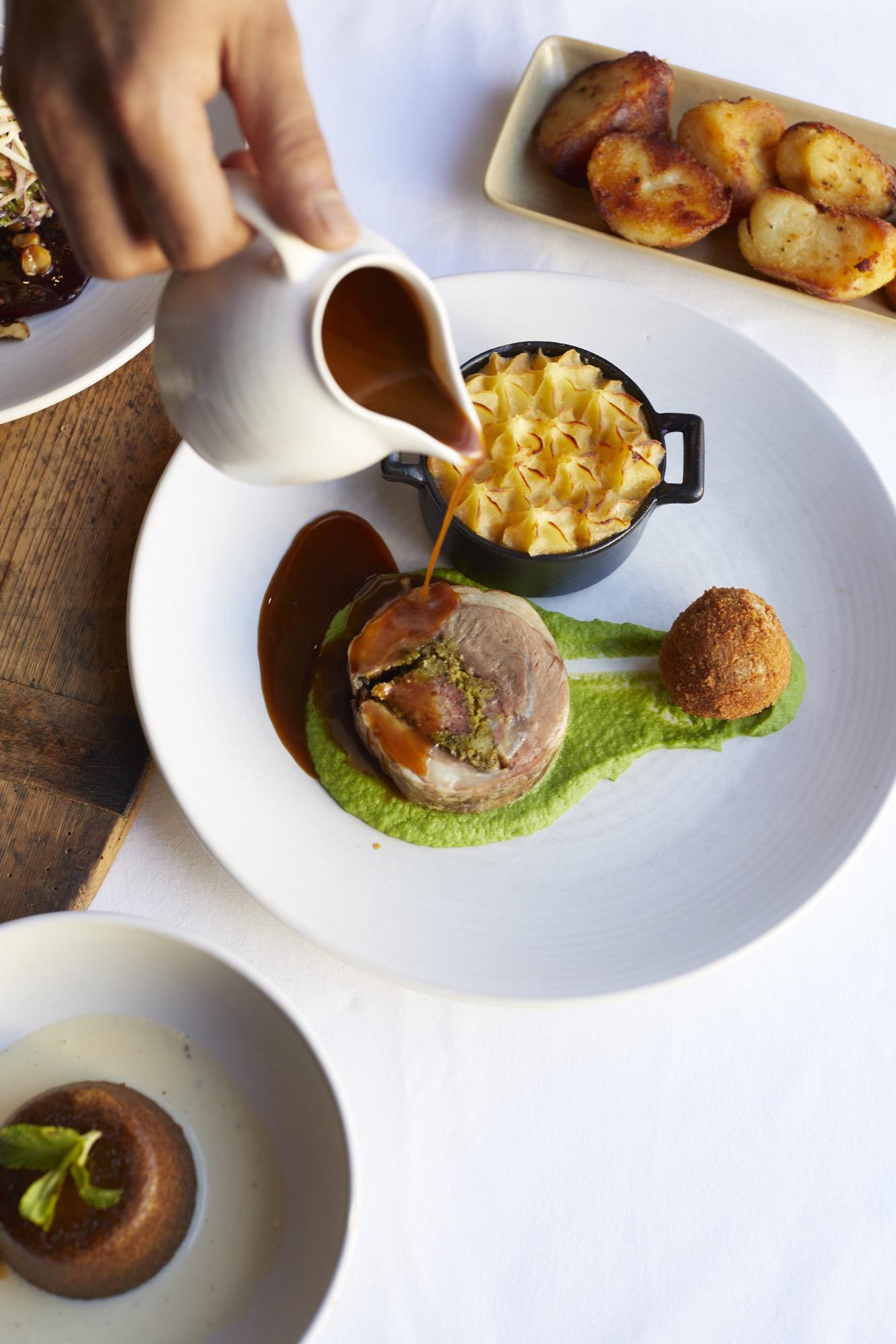 Lamb_roast_2.jpg