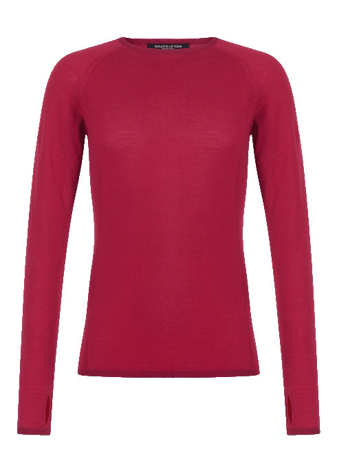 Harvey_Nichols_Manchester_Shackleton_Lightweight_merino_crew_neck_jumper_?75_Available_instore_and_online.png