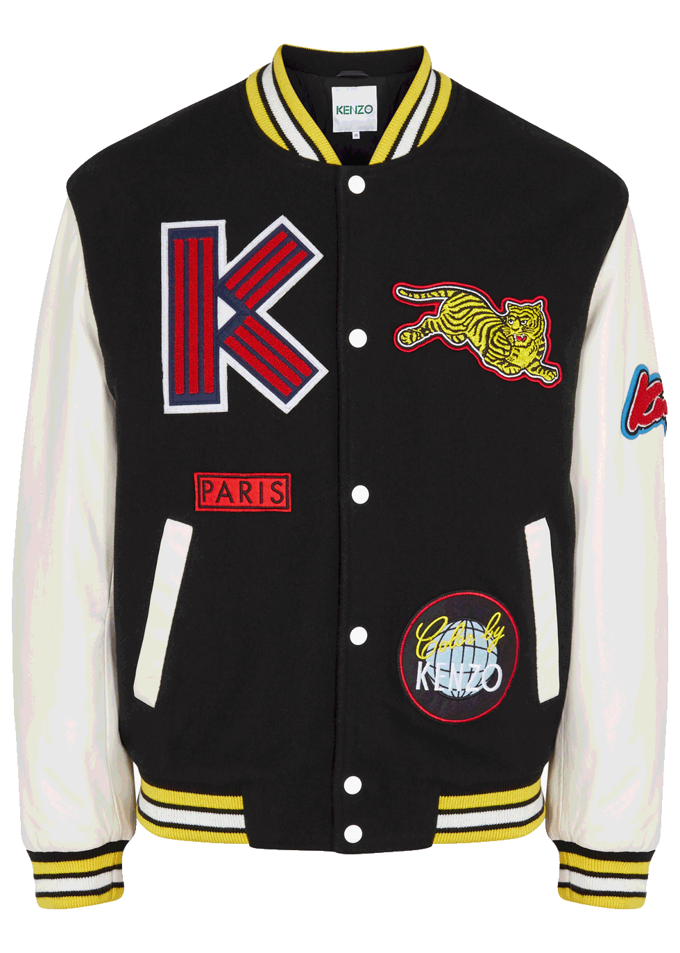 Harvey_Nichols_Manchester_Kenzo_Badge-appliqued_wool-blend_bomber_jacket_?640_available_instore_and_online.png