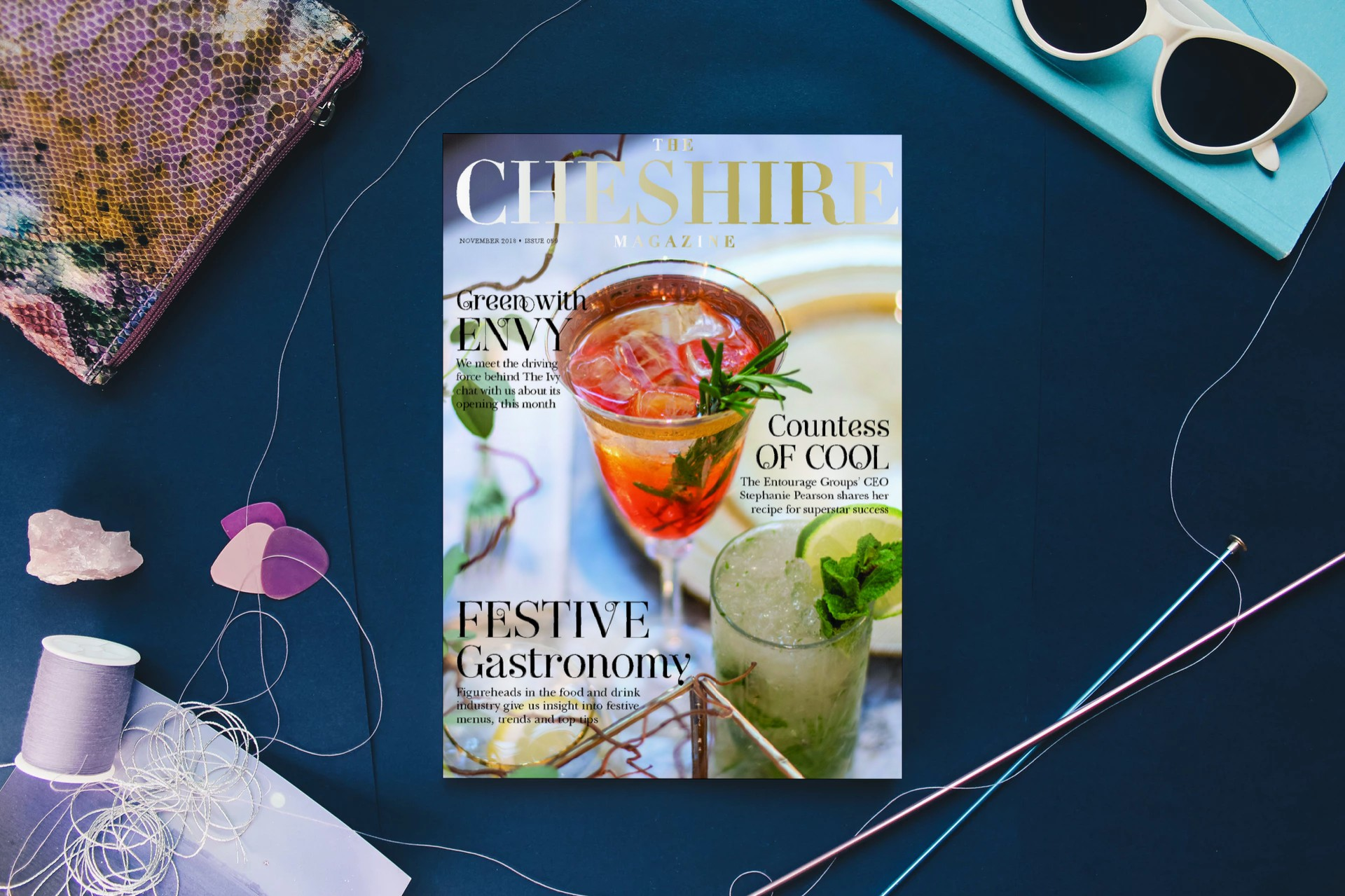 Magazine Stack 2.jpeg