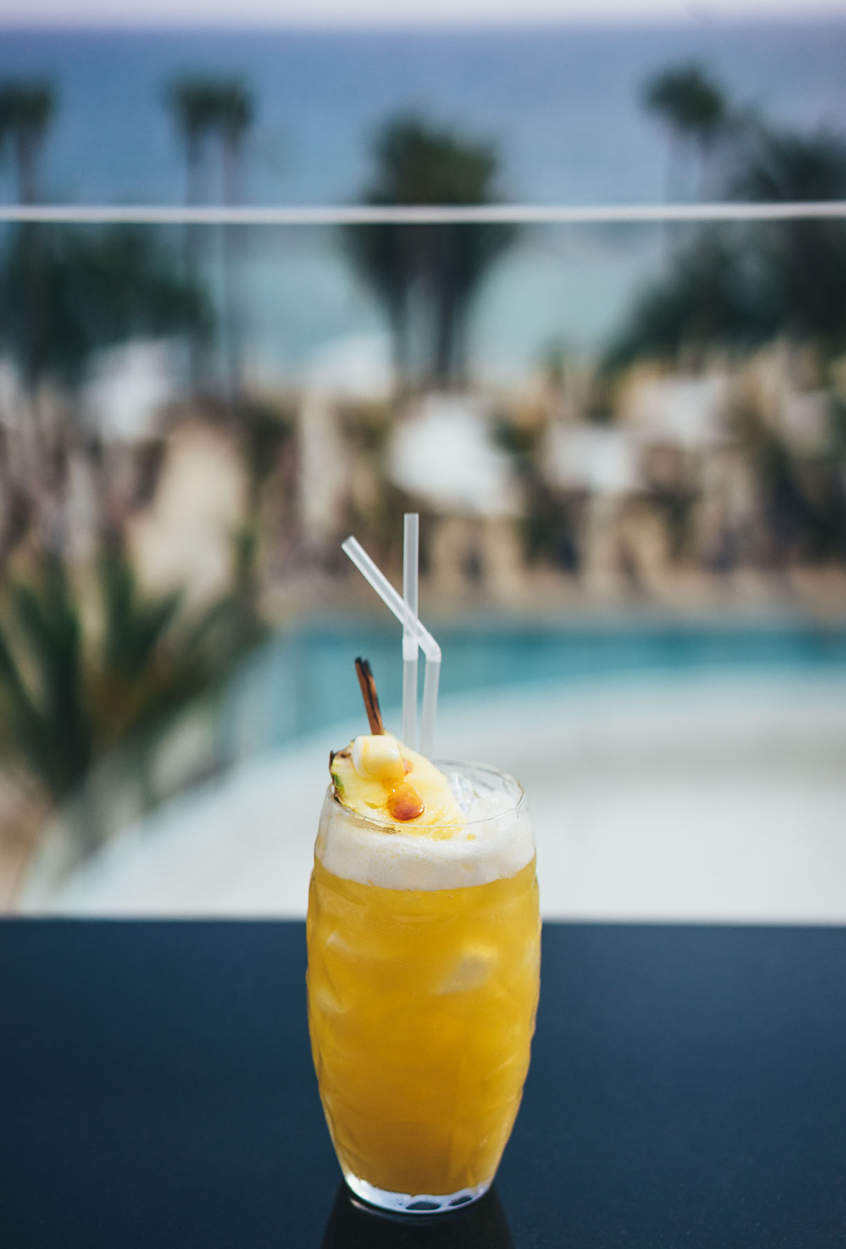 Annabelle_Ouranos_cocktails_-_Toasty_Colada_(Slowly_cooked_pineapple_juice__Plantation_rum__mix_of_cocoa_nutmeg__cinnamon)_(4).JPG