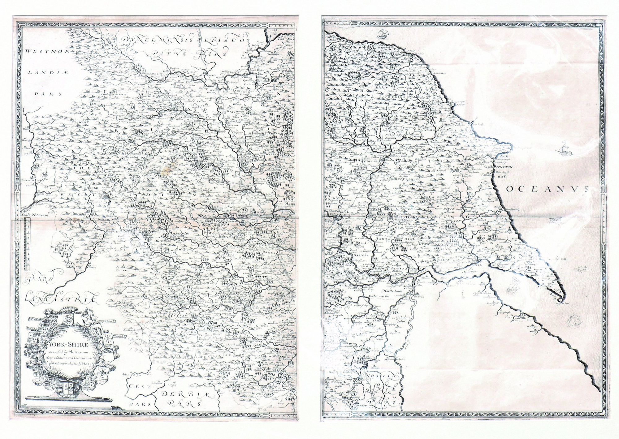 HR_J_DICKINSON_MAPS___PRINTS_First_ever_map_of_Yorkshire.jpg