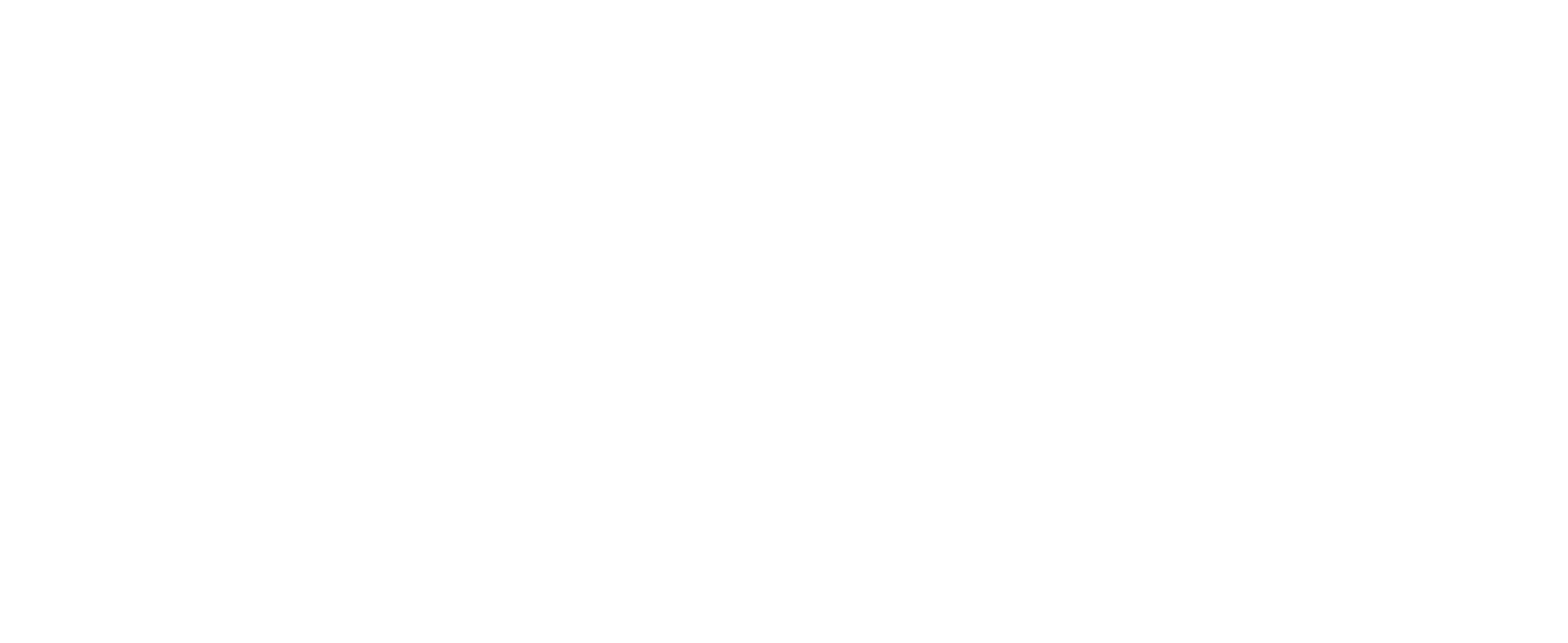 xclusivity-logo-white@2x.png