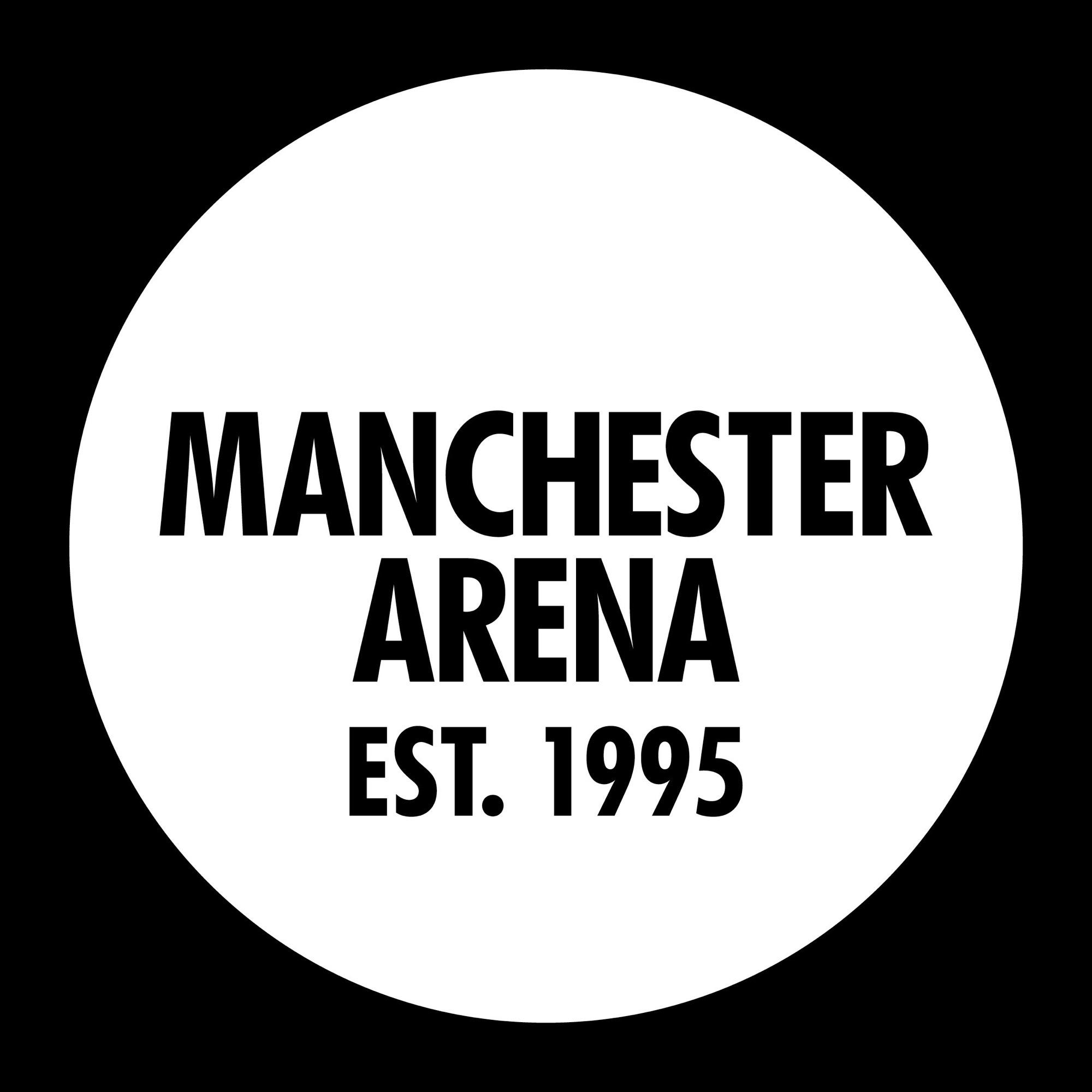 Manchester_Arena_logo_black_on_white.jpg