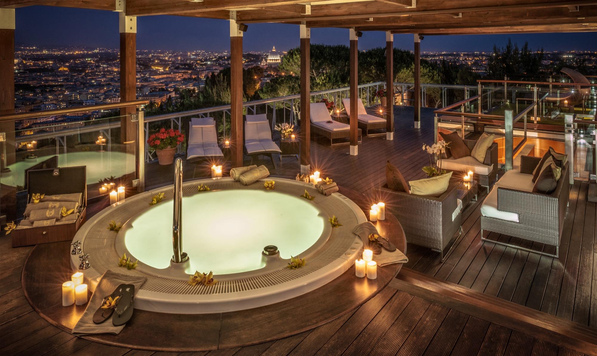 Planetarium Suite Rooftop Terrace - Rome .jpg